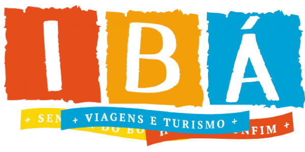 cropped-iba-turismo-removebg-preview.png